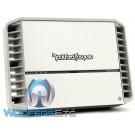 Rockford Fosgate PM500X1bd Monoblock Punch Marine Amplifier