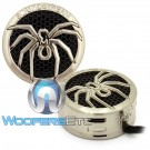 TWS.4 - Soundstream Tantalum 2-way mount tweeter
