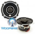 "GTO-428 - JBL 4"" 70W RMS Grand Touring Series Coaxial Car Speakers"