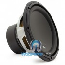 "10W3V3-4 - JL Audio 10"" 500 Watt 4 Ohm Subwoofer"
