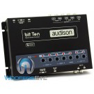 Bit Ten - Audison Interface Signal Processor