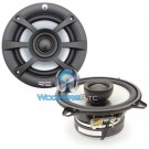 "RE5FR - RE Audio 5.25"" 2-Way Coaxial Speakers"