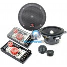 """130A1 - Focal 5.25"""" 2 Way Component Speakers"""