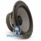"""6V2S - Focal Polyglass 6.5"""" Midrange Speaker (Each)"""