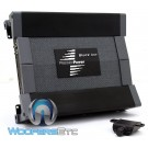 ICE1300.1D - Precision Power Monoblock 1,300W Max Class D Amplifier