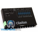 EQS755 - Clarion 7-Band Equalizer