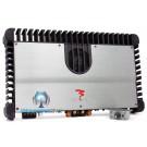 Focal FPS 4.160 380W RMS 4-channel Class AB Symmetric Amplifier