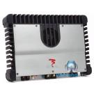 Focal FPS 2.160 360W RMS 2-channel class AB Symmetric Car Amplifier