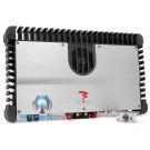 Focal FPS 2.300RX 750W RMS 2-Channel Symmetric Amplifier