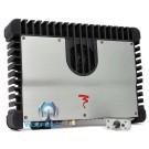 Focal FPS 1500 800W RMS Class D Symmetric Car Subwoofer Amplifier