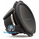 "T1D215 - Rockford Fosgate 15"" Dual 2 Ohm Power T1 Series Subwoofer"