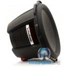 "T1D212 - Rockford Fosgate 12"" Power T1 2-Ohm DVC Subwoofer"