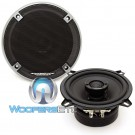 "Image Dynamics ID5 5"" 150 Watts RMS ID Series Coaxial Speakers"