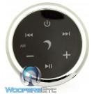 Diamond Audio DABTR10 Touchscreen 4.0 Bluetooth Marine Receiver