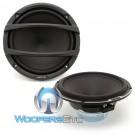 "Hertz ML1800.3 7"" 200 Watts RMS Mille Legend Series Car Audio Woofers"