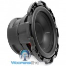 """P1S4-10 - Rockford Fosgate Punch Stage 1 4 Ohm 10"""" Subwoofer"""