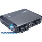Memphis VIV1100.1v2 Monoblock 1100W RMS SixFive Series Amplifier with Built-in DSP
