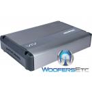 Memphis VIV1500.1v2 Monoblock 1500W RMS DSP Amplifier