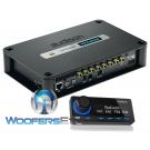 Audison bit One HD Virtuoso 13-Channels Digital Signal Processor