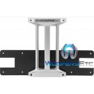 Alpine KTX-H10 Linking Kit