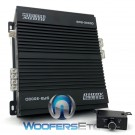 Sundown Audio SFB-3000D Monoblock 3000W RMS Class-D Amplifier