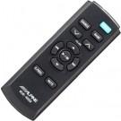 RUE-4202 - Alpine Remote Control