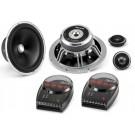 "ZR650-CSi - JL Audio 6.5"" 2 Way Component System"