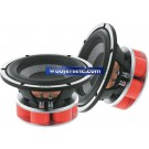 "21 WX - Focal Utopia Be 8"" 500 Watt Subwoofer"