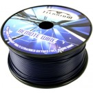 RW-18500BL - Titanium Power 18 Gauge Ultra Twisted High Strand Wire