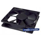 """CFAN3 - American Accessories 3"""" Cooling Fan"""