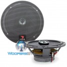 "165CA1 - Focal 6.5"" 2 Way Coaxial Speakers"