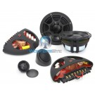 """ELATE 5 2W - Morel 5"""" Elate SW 2 Way Component System"""