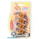 MINIANL-150 - Titanium Power 150 AMP Mini ANL Fuses (4-pack)