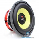 "Focal 27KX 11"" 600 Watt K2 Power Subwoofer"