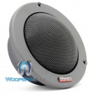 "MD142 - Dynaudio 3"" 100W Soft Dome Midrange Speaker"