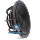 "Esotec MW 172 - Dynaudio 8"" Mid-range Speaker"