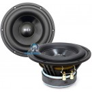 """M6+ - CDT Audio 6.5"""" 240 Watt Mid-Bass/Sub-Bass Drivers"""