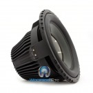 "HP12 - Diamond Audio 12"" 800W DVC Hex Pro Subwoofer"