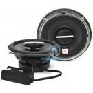 """P562 - JBL - 5-1/4"""" Power Series 2-way Speakers"""