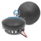 Morel Tempo-TW1 Silk Dome Tweeters