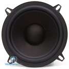"HP5-M116 - Focal 5.25"" OEM Midrange Speaker SINGLE"