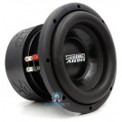 "Sundown Audio SA-8 V1.5 D2 8"" 500W RMS Dual 2-Ohm SA Series Subwoofer"