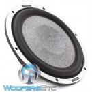 "Focal Utopia M 8WM 8"" 4-Ohm Component Woofer"
