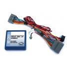 NU-CHY1 - PAC Navigation Unlock Interface for Selected Chrysler / Dodge / Jeep Models