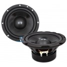 "CL-6MSUB - CDT Audio 6.5"" Extended Bass Sub Drivers"