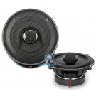 "Focal PC130 5.25"" Polyglass Sound Quality Coaxial Speakers"