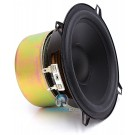 "HP5-M114B - Focal 5.25"" Midwoofer Speakers (EACH)"