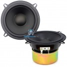 "HP5-M114B - Focal 5.25"" Midwoofer Speakers (PAIR)"