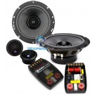 """CL61MB - CDT Audio 6.5"""" CL 61A Classic 2-Way Component Speakers"""