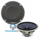 """X-65 - Image Dynamics 6.5"""" High Definition Mid-Bass Speakers"""